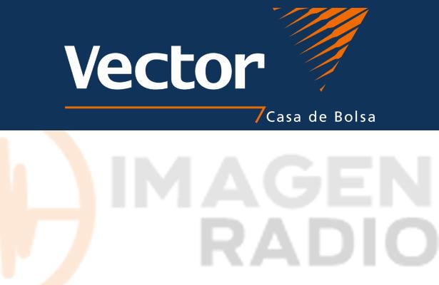 Video:  Como comprar y vender Acciones en la platafroma de e-Vector?