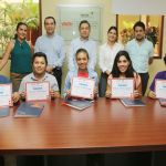 Proyecto Educativo con Impulso Universitario, A.C.